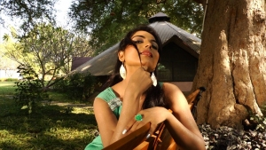 Srikar Movie Makers Actress Hot Photos