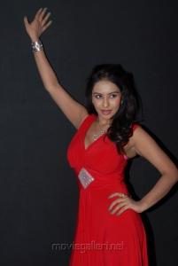 New Telugu Actress Srilekha Hot Photos