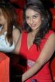 Srilekha Hot Photos at Aravind 2 Movie Audio Release