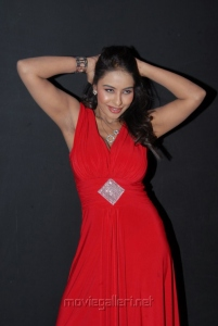 Telugu Actress Srilekha Hot Photos