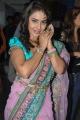 Telugu Actress Srilekha Photos at Prayaas Exhibition