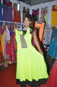 Srilekha Reddy inaugurates Parinaya Wedding Fair 2013 Photos