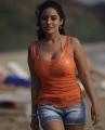 Tamil Actress Srilekha Spicy Hot Images