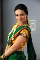 Actress Isha Chawla in Srimannarayana Movie Latest Stills