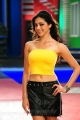 Actress Parvati Melton in Srimannarayana Movie Latest Stills