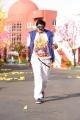NBK in Srimannarayana Movie Latest Stills