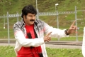 Srimannarayana Movie Balakrishna Latest Stills