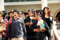 Srimannarayana Movie Latest Stills
