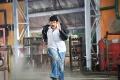 Nandamuri Balakrishna in Srimannarayana Movie New Stills