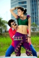 Balakrishna & Parvati Melton in Srimannarayana Movie New Photos Gallery