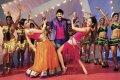 Srimannarayana Movie Hot Stills