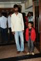Srimannarayana Success Meet Photos