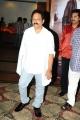 Ramesh Puppala at Srimannarayana Success Meet Stills