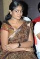 Actress Jayavani Hot at Srimannarayana Success Meet Stills