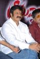 Balakrishna at Srimannarayana Movie Success Meet Stills