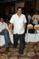 Kota Srinivasa Rao at Srimannarayana Success Meet Stills