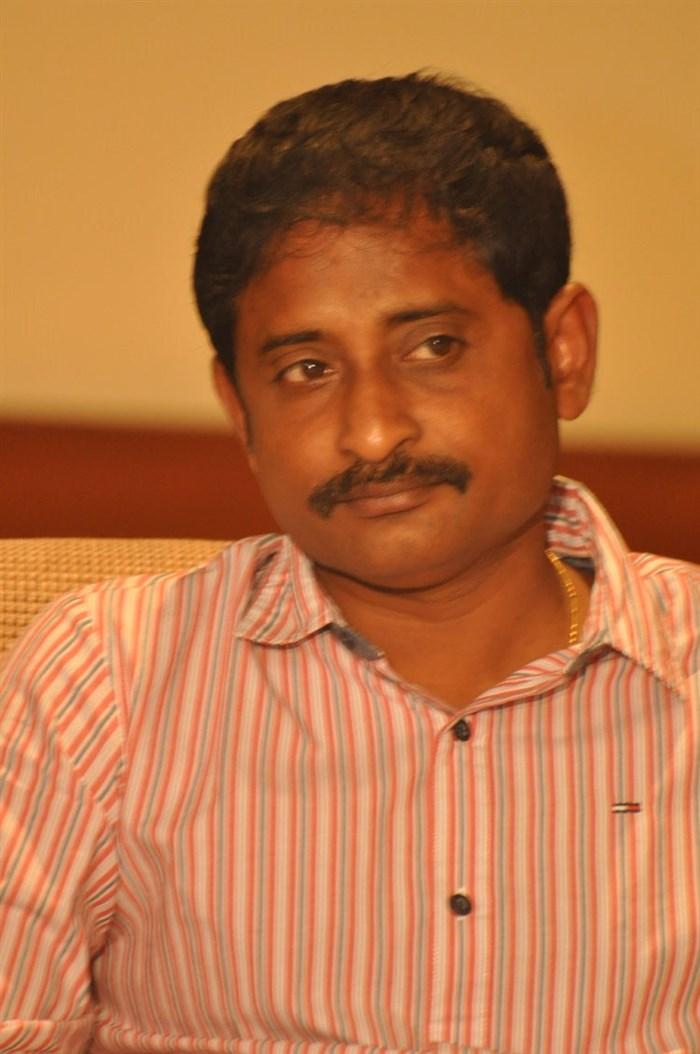 Srimanthudu Movie Success Meet Stills