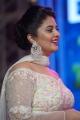 Telugu Anchor Srimukhi Pictures @ Check Movie Pre Release