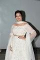 Anchor Srimukhi Latest Pictures @ Check Movie Pre Release