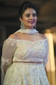 Anchor Sreemukhi Latest Pictures @ Check Pre Release
