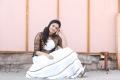 Actress Sreemukhi Latest Photoshoot HD Pics