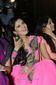 Sree Mukhi Latest Stills @ Prema Ishq Kadhal Audio Launch