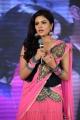 Actress Sri Mukhi Latest Stills @ Prema Ishq Kadhal Audio Release