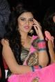 Sree Mukhi Rathod Latest Stills @ Prema Ishq Kadhal Audio Launch