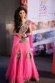 Actress Sri Mukhi Latest Stills @ Prema Ishq Kadhal Audio Launch