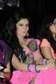 Srimukhi Latest Stills @ Prema Ishq Kadhal Audio Launch