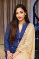 Actress Srinidhi Shetty Cute Pics @ KGF Movie Press Meet
