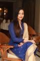Actress Srinidhi Shetty Pics @ KGF Press Meet