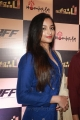 KGF Movie Actress Srinidhi Shetty Cute Pics