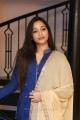 KGF Actress Srinidhi Shetty Salwar Kameez Pics