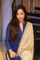 Actress Srinidhi Shetty Pics @ KGF Movie Press Meet