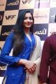 KGF Actress Srinidhi Shetty Pics in Salwar Kameez Dress