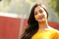 Actress Srinidhi Shetty Pictures @ KGF Movie Success Meet