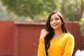 KGF Movie Actress Srinidhi Shetty Pictures
