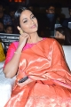 Actress Srinidhi Shetty Saree Photos @ KGF Movie Pre Release