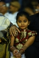 Srinivasa Kalyanam Audio Launch Stills