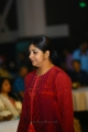 Actress Sithara @ Srinivasa Kalyanam Audio Launch Stills