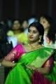 Actress Raashi Khanna @ Srinivasa Kalyanam Audio Launch Stills