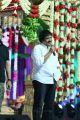 Siva Krishna @ Srinivasa Kalyanam Audio Launch Stills