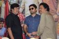 Nithin @ Srinivasa Kalyanam Vijayawada Press Meet Photos