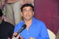 Dil raju @ Srinivasa Kalyanam Vijayawada Press Meet Photos