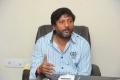 Telugu Director Srinivasa Reddy Photos