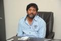Director Srinivasa Reddy talks about Damarukam Telugu Movie