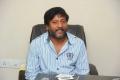 Telugu Director Srinivas Reddy Photos