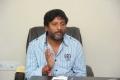 Director Srinivasa Reddy Stills at Damarukam Movie Interview