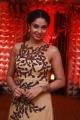 Actress Angana Roy @ Sripriya Rajkumar's 25th Wedding Anniversary Images